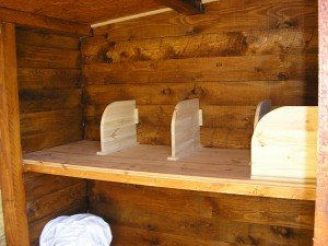 Suites  Royales 4***, avec cloisons amovibles pouvant faire chambres doubles( on ne sait jamais), un coq pouvant faire son apparition! il ne manque plus que l'escalier, ou l'ascenseur pour y accéder.
